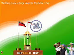 Indian Flag Hoisting Knot Freedom In Mind Faith In Words Pride For India The Team