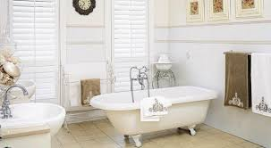 provincial bathroom ideas homes country home ideas the country lifestyle magazine
