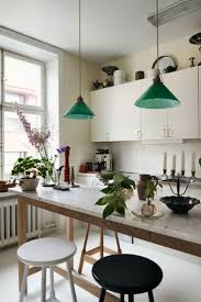 white kitchen island appliances l shaped kitchen design with rustic outfitted with