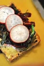 cuisine visuelle comptoir des ressources créatives membre taste visual
