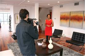 expert home staging tips with nyc celebrity interior designer home