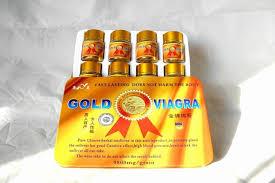 gold viagra gold viagra 83 00 www onesexpill com