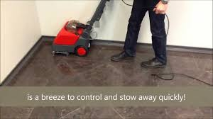 Laminate Floor Scrubber Ra 300e Compact Electric Scrubber Dryer Mastercraft Powered By