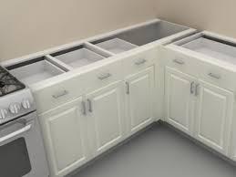 Base Kitchen Cabinet Ikea Corner Kitchen Cabinet Dimensions Kitchen Cabinet Sizes And