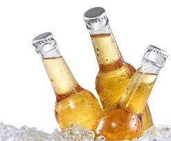 best light beer to drink on a diet sugar free alcohol drinks leaftv