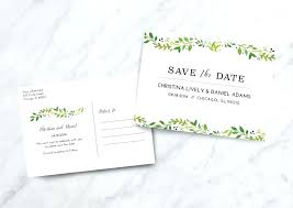 digital save the date save the dates and wedding invitations niengrangho info