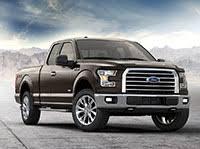 ford f150 rims 17 inch 2017 ford f 150 newcartestdrive