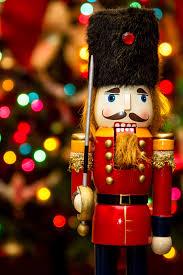 christmas nutcrackers how to christmas nutcrackers