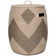 Stainless Steel Laundry Hamper by Tips Laundry Hamper Wheels Thin Laundry Hamper Laundry Hamper