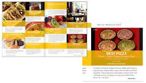 Asian Home Gourmet Sacramento Lifestyle Magazine For Zelda U0027s Gourmet Pizza Sacramento Ca