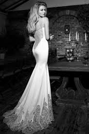 sexey wedding dresses 9 backless wedding dresses and gowns for 2013