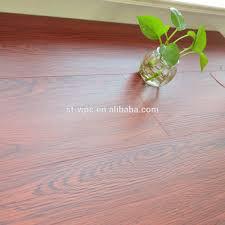 Flooring Industries Laminate Pink Laminate Flooring Pink Laminate Flooring Suppliers And