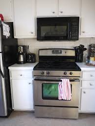 captivating interior kitchen design with stylish small island and design kitchen cabinets kitchen large size shrimp fried rice kitchen renovation pics of kitchens interior decoration