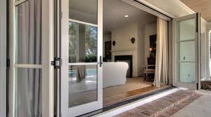 Anderson Replacement Screen Door by Door Captivating Andersen Storm Doors Design Beautiful Andersen