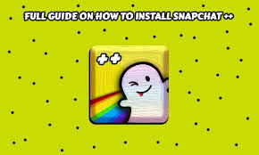 hacked snapchat apk guide snapchat plus ultimate hack apk free books