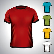 t shirt mockup vectors photos and psd files free download