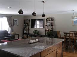 beautiful decorating a bi level home gallery home design ideas