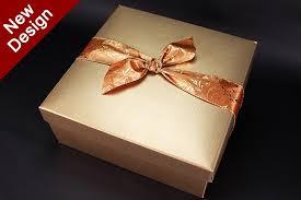 bradfords cockburn vintage port and cheese gift box delivered in uk