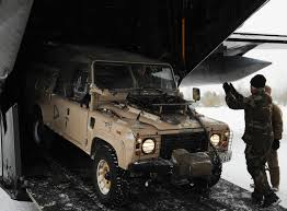 sas land rover file latvian land rover defender jpg wikimedia commons