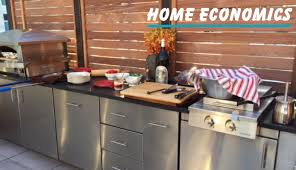 home economics kitchen design holly geraci posts her recipes home tips and budgeting advice