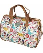 Lilly Bloom New Deals On Lily Bloom Handbags