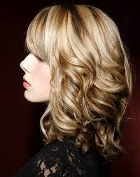60 best hairstyles for 2017 trendy hair cuts for women