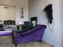 chambre boudoir la marlotte chambre boudoir haute corse 1316607 abritel