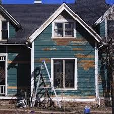 Exterior House Painting Preparation - exterior painting preparation bob vila