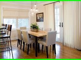 illuminazione sala da pranzo gallery of plafoniere moderne per sala da pranzo foto di degno