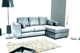 canape convertible d angle couchage quotidien canape d angle couchage quotidien canape convertible couchage