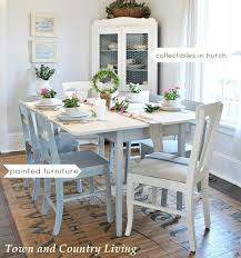cottage dining room sets fascinating cottage style dining room sets 37 in thesoundlapse com