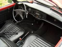 1972 karmann ghia 1972 volkswagen karmann ghia convertible