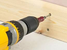 Fiberglass Wainscoting How To Install Baseboard On Masonry Stud And Plaster And Lath