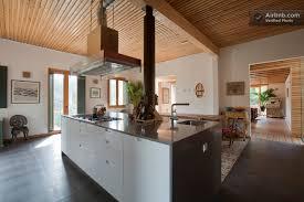cuisine maison ancienne maison ancienne cuisine moderne maisons tinapafreezone com
