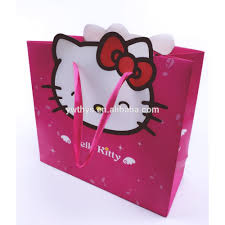 hello gift bags hello paper bags hello paper bags suppliers and