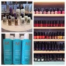beauty first frontenac cosmetics u0026 beauty supply 3 plaza