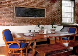 14 reasons to love exposed brick brick accent walls paint and