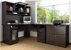L Shaped Computer Desk Cheap The Best L Shaped Desk 10 Awesome Picks