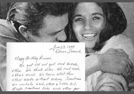 johnny cash u0027s love letter to june carter has been called the