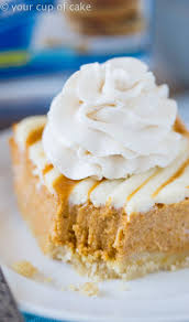 pies for thanksgiving 757 best bars u0026 brownies images on pinterest