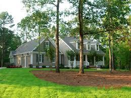 awesome lake lot house plans 5 70a29c66 1d54 4f75 b20a
