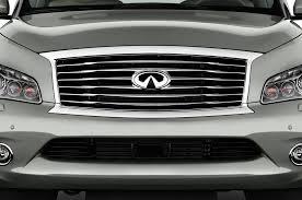 infiniti qx56 headlight replacement 2012 infiniti qx56 4wd editors u0027 notebook automobile magazine