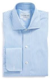dress shirts joseph abboud slate french cuff dress shirt men u0027s