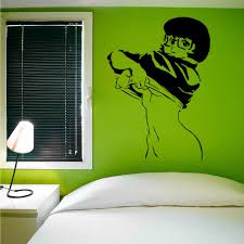 Bedroom Wall Graphic Design Compare Prices On Bedroom Wall Art Online Shopping Buy Low Price