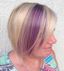 pink highlighted hair over 50 20 stylish highlighted hairstyles for women hair color designs 2017