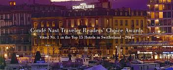 red carnation hotels luxury 5 star hotels