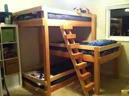 Small Bunk Beds Full Size Of To Buy Shorty Bunk Beds Shorty Bunk - Narrow bunk beds