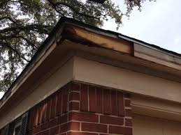 exterior painting services for homes residences around san