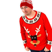 christmas jumpers for men and women christmas idol