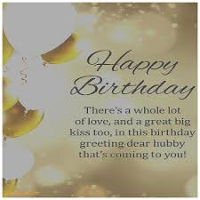 greeting cards lovely happy birthday to my husband greeting cards